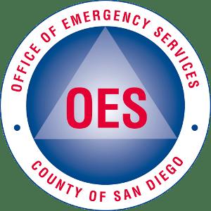 Emergency Feeding Taskforce